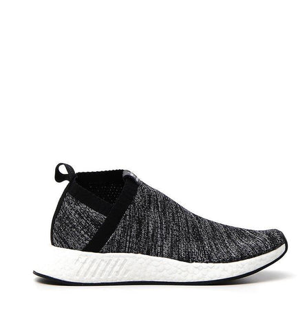 Adidas Originals UA&SONS NMS CSD Sneakers