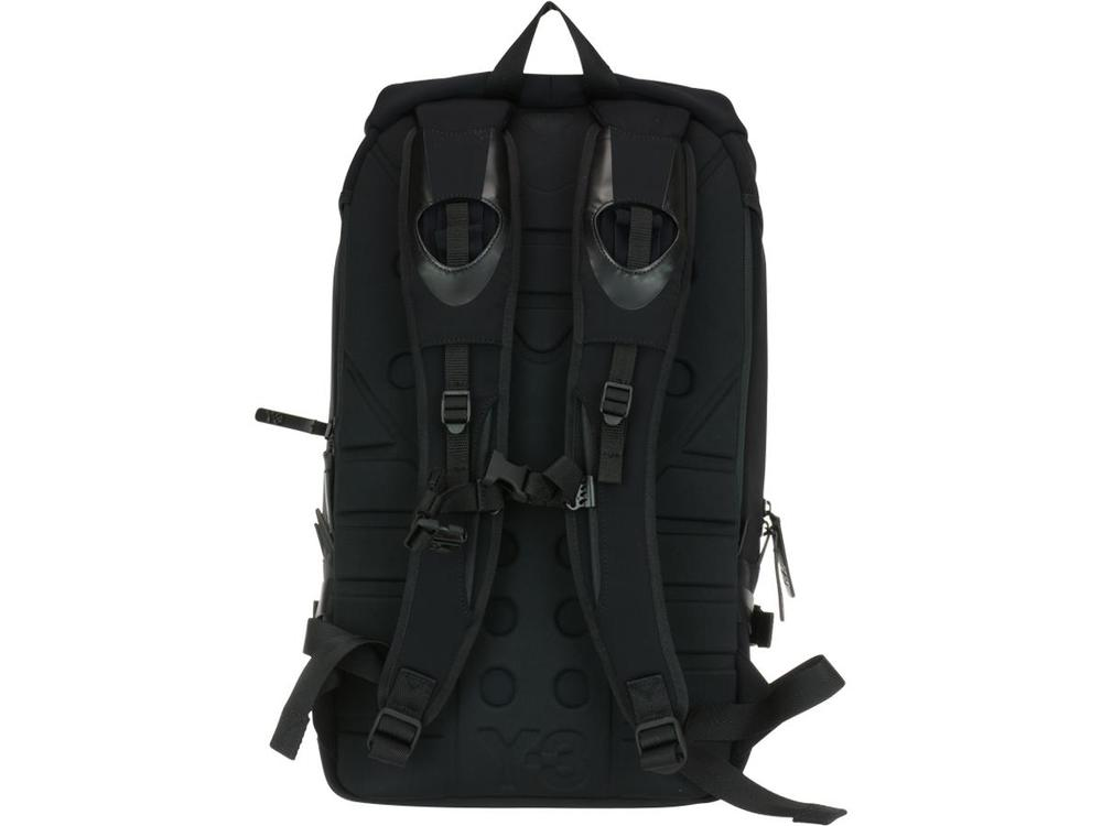 d392c081eda6 Y-3 Ultratech Backpack – Cettire