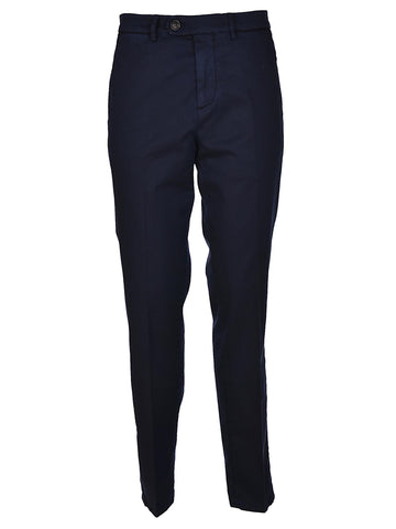 Brunello Cucinelli Chino Trousers