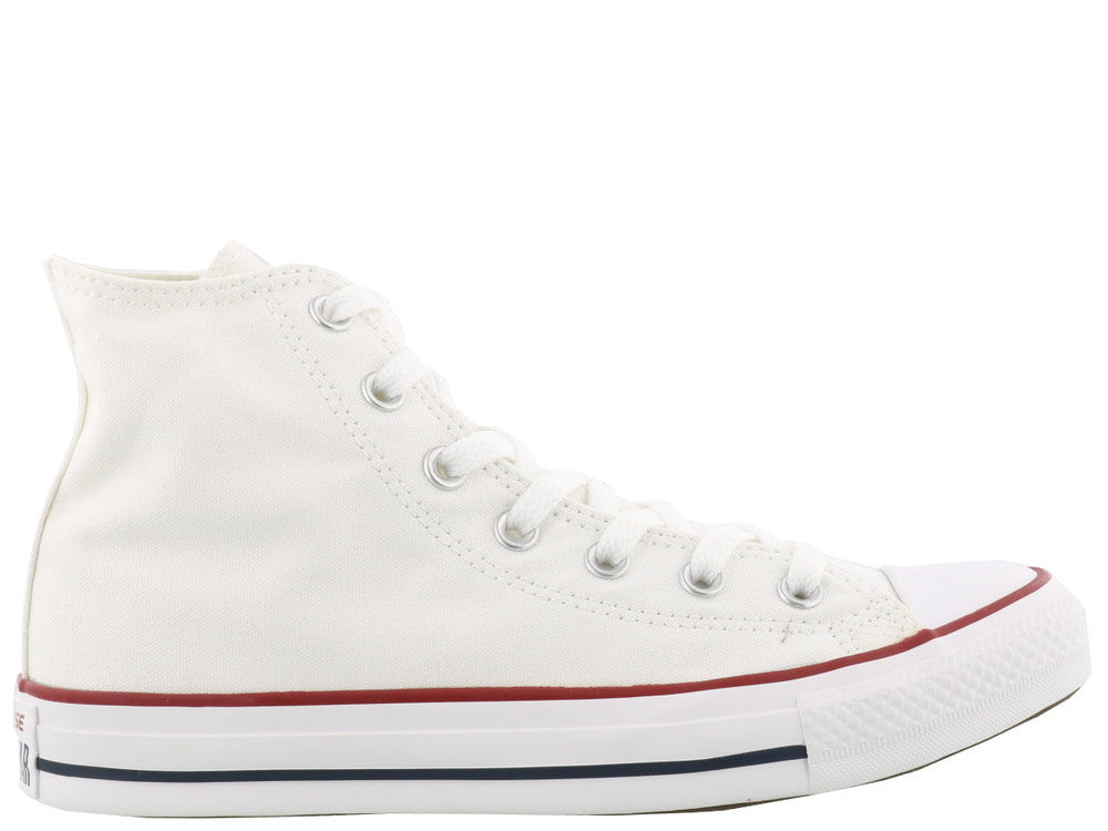 Tumblr converse shoes EmrodShoes
