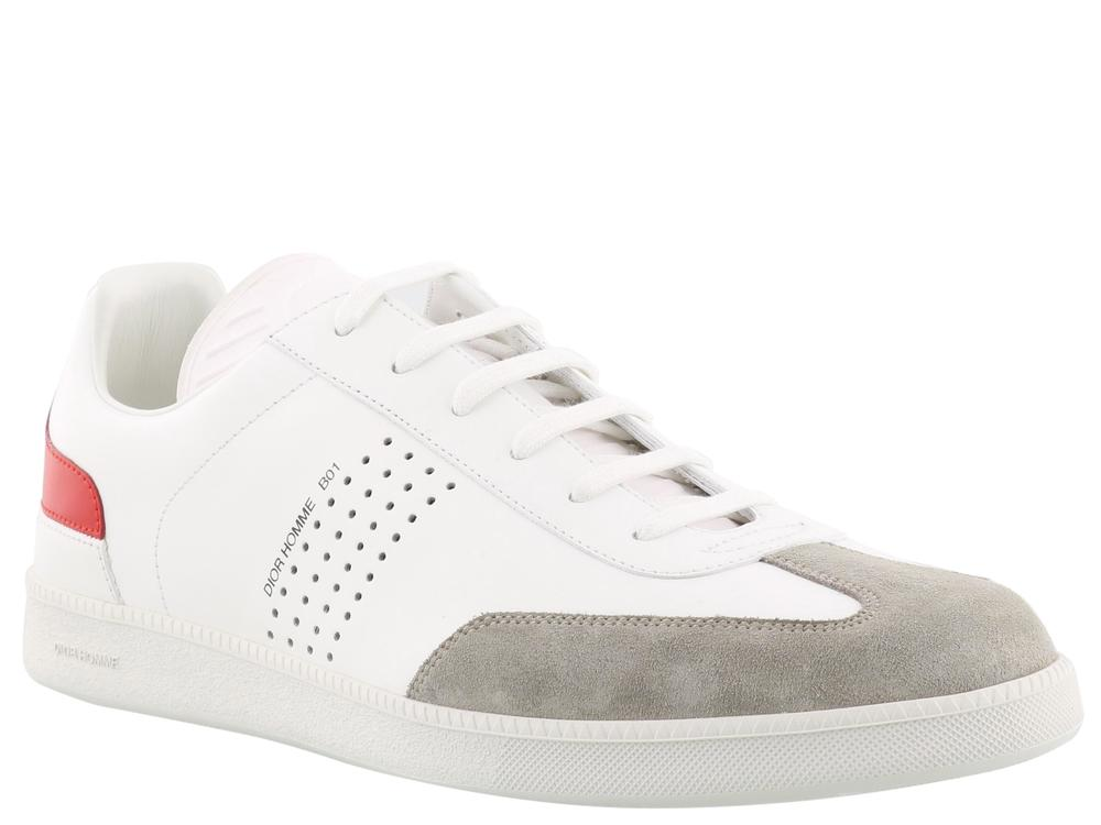 CD Sneakers - IT41 / Multi Dior wNFYM0axO