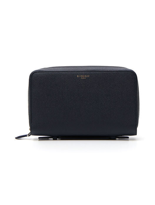GIVENCHY LARGE EROS BOX CLUTCH