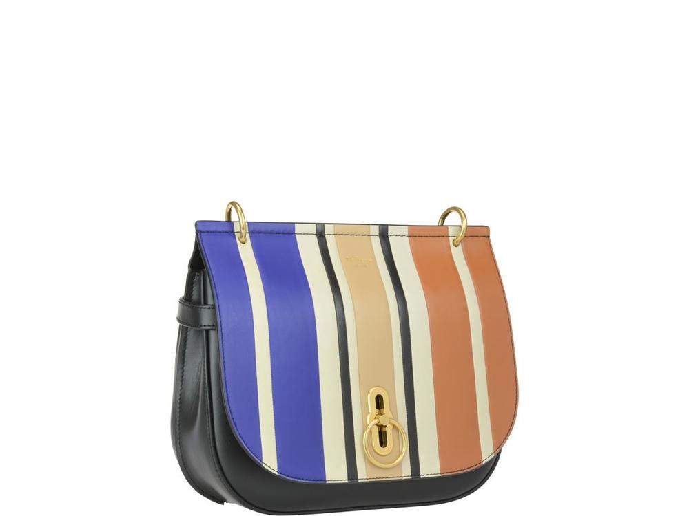 9fe91bfc5e ... ireland mulberry striped amberley satchel bag c8ab0 92f94 new zealand mulberry  amberley leather crossbody ...