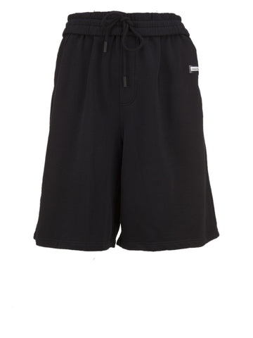 Off-White Casual Shorts