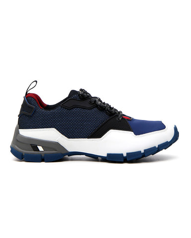 Prada Trail Runner Sneakers
