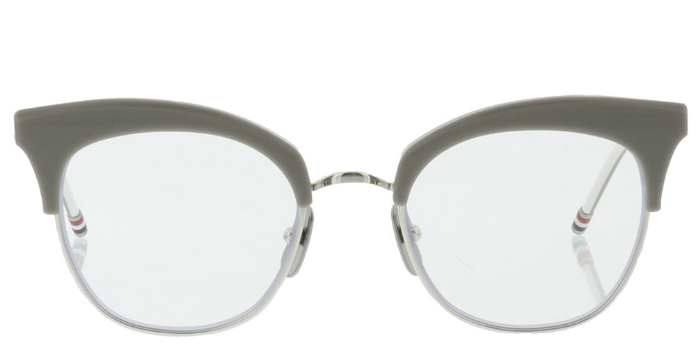 THOM BROWNE GLASSES