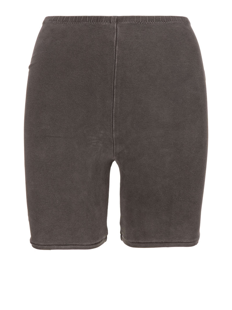Yeezy Season 6 Cycling Shorts