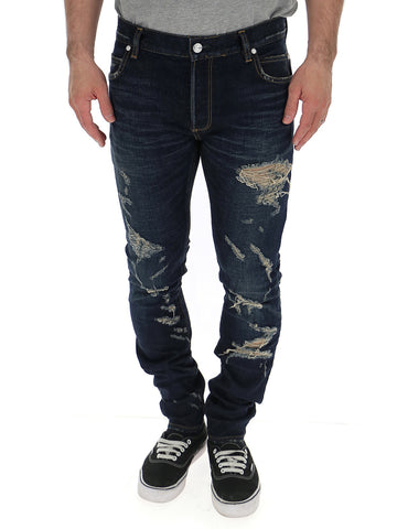 574e42ee Men's Clothing – Tagged