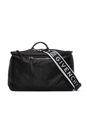 Givenchy Pandora Shoulder Bag
