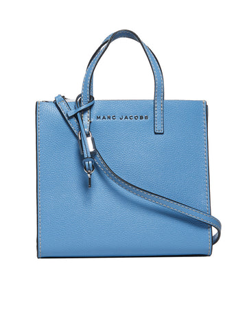 Marc Jacobs The Grind Mini Tote Bag