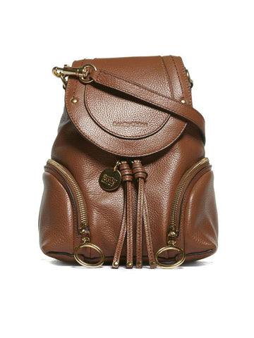 See By Chloé Olga Backpack