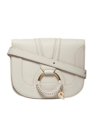 See By Chloé Hana Small Shoulder Bag