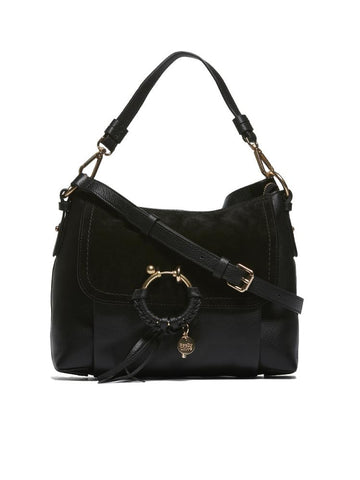 See By Chloé Joanna Medium Shoulder Bag