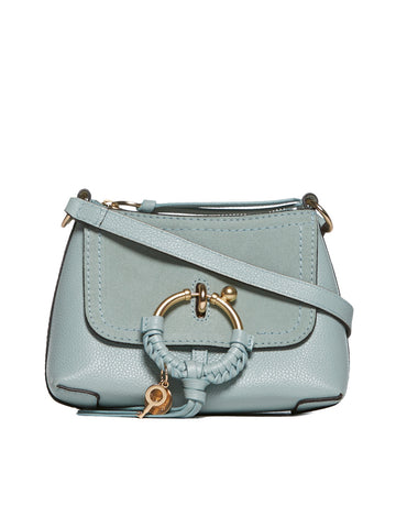 See By Chloé Joan Mini Bag