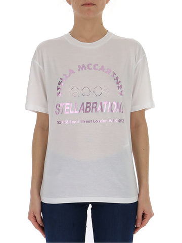 Stella McCartney Stellabration T-Shirt