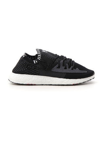 Y-3 Ratio Racer Sneakers