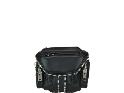 Alexander Wang Mini Marti Crossbody Bag