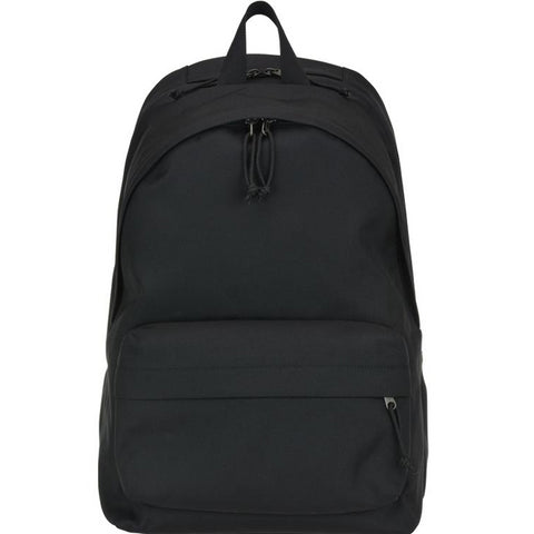 Balenciaga Double Pack Backpack