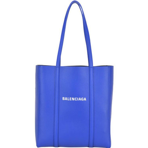 Balenciaga Everyday XS Tote Bag