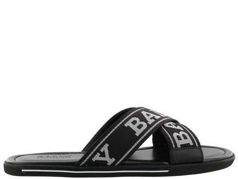 Bally Bonks Criss Cross Slides