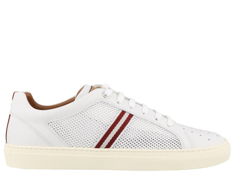 Bally Herk Sneakers
