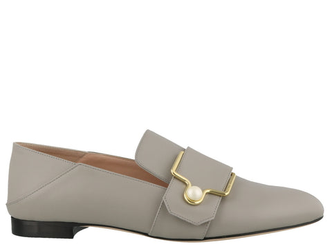 Bally Maelle Loafers