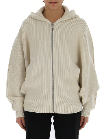 Chloé Oversized Knit Sweater