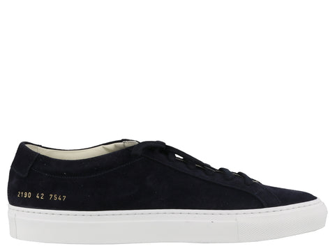 Common Projects Achilles Tennis Sneakers