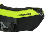 Dsquared2 Utility Belt Bag