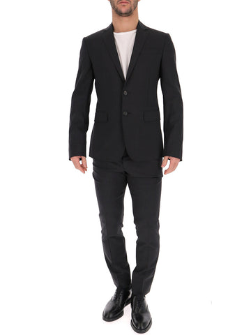 Dsquared2 Two Piece Capri Suit