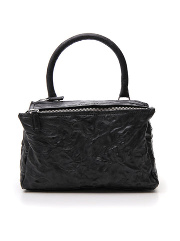 Givenchy Small Pandora Handle Bag