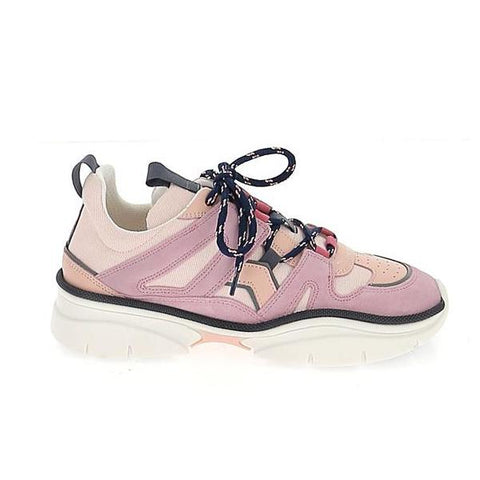 2529e377ed Women's Shoes Sale – Tagged