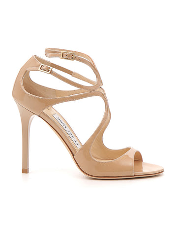 ece6a936f Jimmy Choo – Tagged