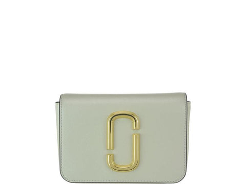 Marc Jacobs Hip Shot Belt Bag