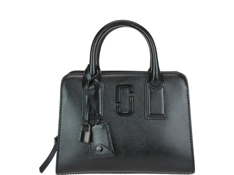 Marc Jacobs Little Big DTM Bag