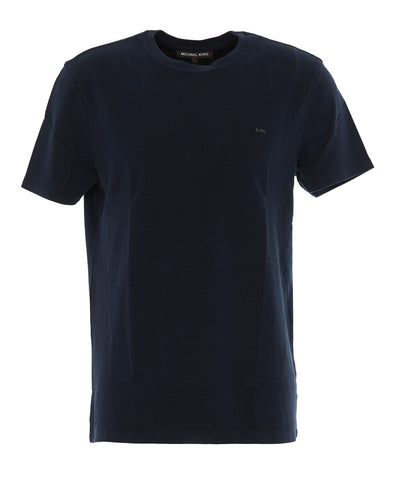 Michael Kors Basic Crewneck T-Shirt