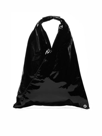 Mm6 Maison Margiela Japanese Tote Bag