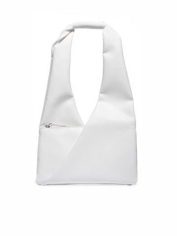 Mm6 Maison Margiela Japanese Pochette Shoulder Bag