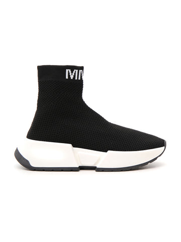 Mm6 Maison Margiela Sock Sneakers