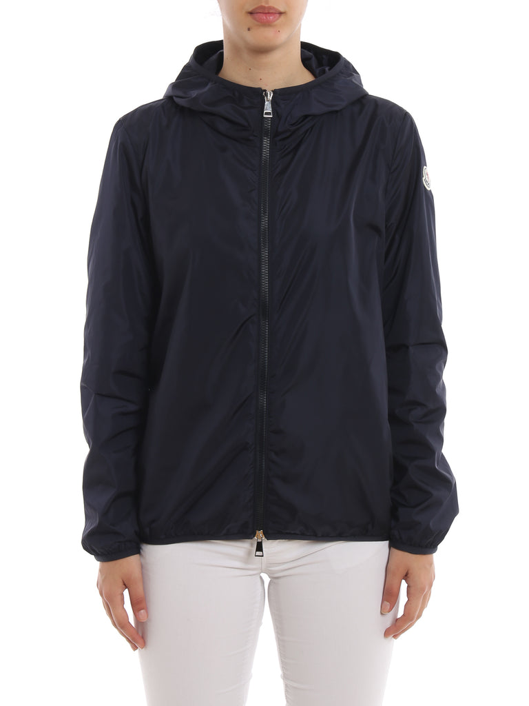 6032b6c9b Moncler Vive Zipped Jacket