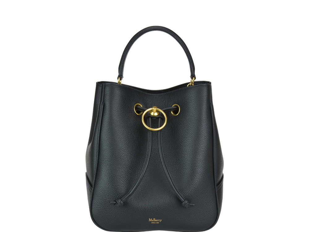 Mulberry MULBERRY HAMPSTEAD TOTE BAG