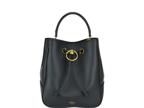 Mulberry Hampstead Tote Bag
