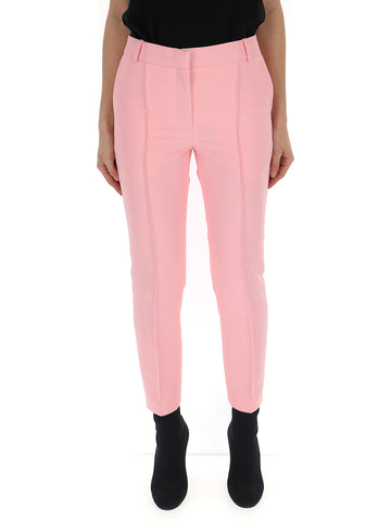 Mulberry Tailored Trousers