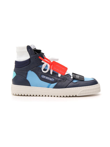 "Off-White ""Off-Court"" 3.0 Sneakers"