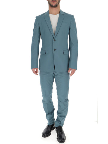 Prada Two-Piece Suit