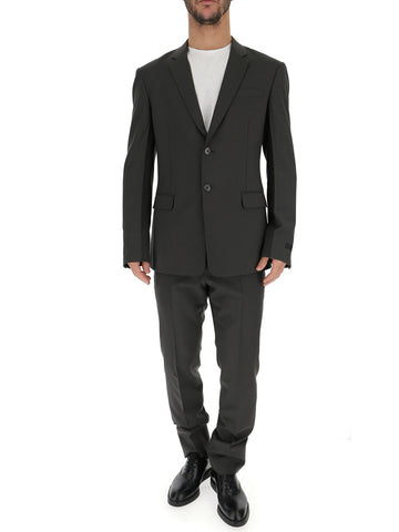 Prada Tailored Suit