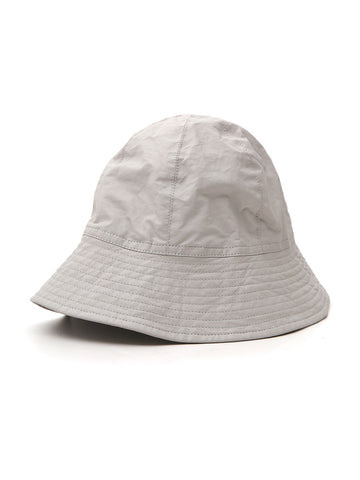 Rick Owens Plain Bucket Hat