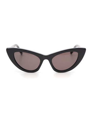 Saint Laurent Eyewear New Wave 213 Lily Sunglasses