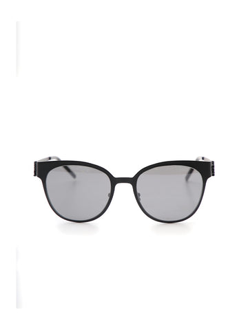 Saint Laurent Eyewear Monogramme Sunglasses