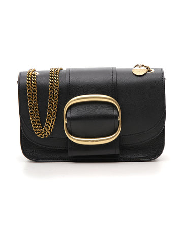 See By Chloé Hopper Medium Bag